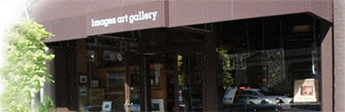 Liron Sissman art, Images Art Gallery, Briarcliff, NY