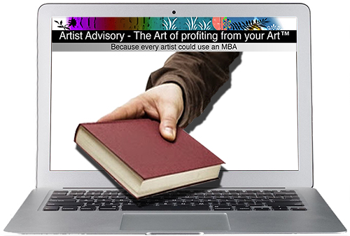 artist_advisory_publishing_and_selling_digital_products_w